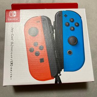 Nintendo Switch - 任天堂スイッチ Joy-Con