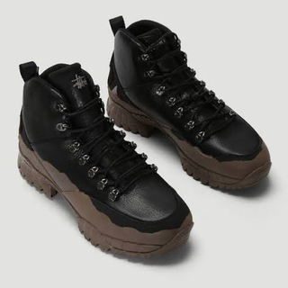 STUSSY - 1017 ALYX 9SM  STUSSY  HIKING BOOT  ROA