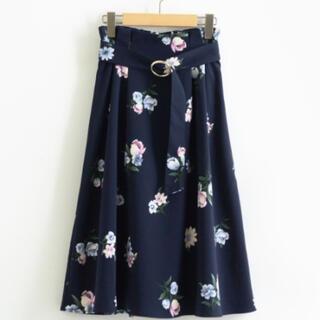MAJESTIC LEGON - スカート