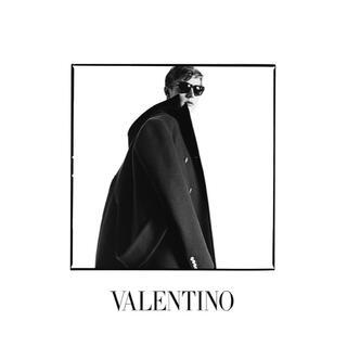 ヴァレンティノ(VALENTINO)の❀ラスト一点❀VALENTINO❀ Tシャツ レディース(Tシャツ(半袖/袖なし))