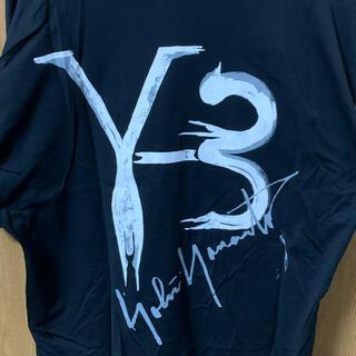 Y-3 - Y-3 Tシャツ