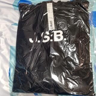 三代目 J Soul Brothers - JSBパーカー
