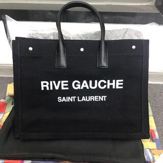Saint Laurent - Saint Laurentトートバッグ