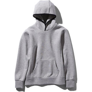 THE NORTH FACE - THE NORTH FACE ザノースフェイス テックエアースウェットフーディL