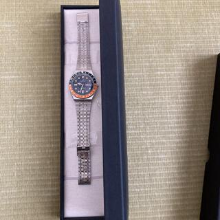 タイメックス(TIMEX)のタイメックスQ 時計(腕時計(アナログ))