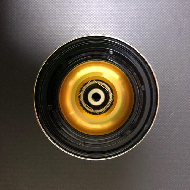 SHIMANO 19ステラSW 14000XG スプール シマノ  中古美品 スポーツ/アウトドアのフィッシング(リール)の商品写真