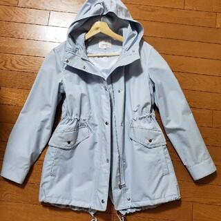 ニジュウサンク(23区)の☆もっちん様専用☆美品☆23区 スプリングジャケット(スプリングコート)