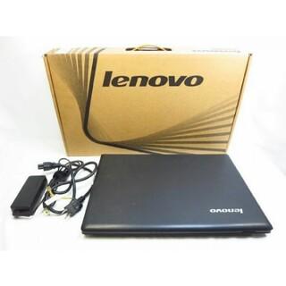 Lenovo - Lenovo ノートパソコン windows10