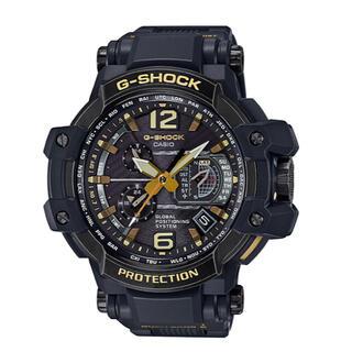 G-SHOCK - GPW-1000VFC-1AJF 保証あり