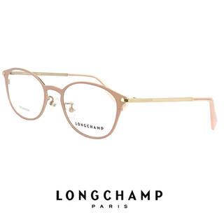LONGCHAMP - ロンシャン メガネ lo2504j 716 longchamp