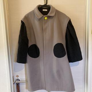 bobo chose - 【美品】frankygrow コート XL