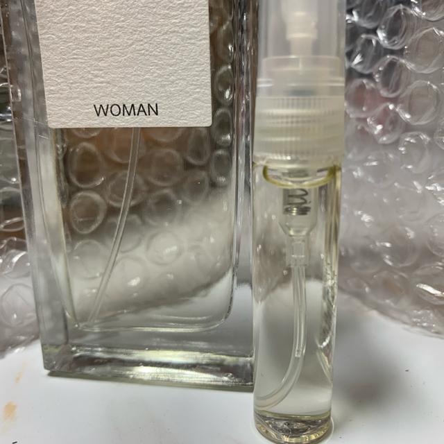 LOEWE(ロエベ)のLOEWE 001 Women オードパルファム5ml コスメ/美容の香水(香水(女性用))の商品写真