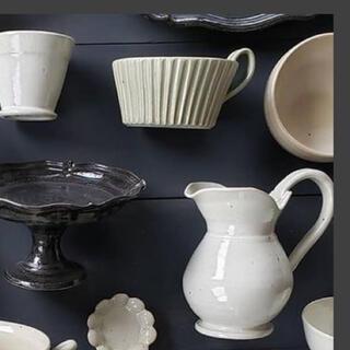 ソギスープカップ 土本製陶所 作家