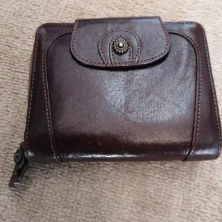 Dakota - DAKOTA 財布