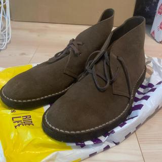 REGAL - リーガル メンズ 靴