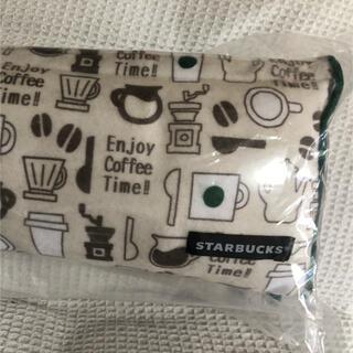スターバックスコーヒー(Starbucks Coffee)のスターバックス福袋2021(その他)