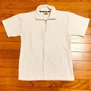 タケオキクチ(TAKEO KIKUCHI)のR KIKUCHIカットソー✩.*˚(Tシャツ/カットソー)