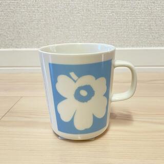 marimekko - マリメッコ 70周年記念 マグカップ 限定