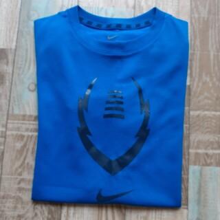NIKE - ナイキ ドライフィット Tシャツ L