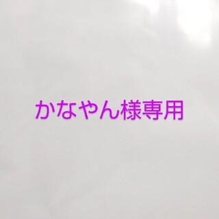 ニシカワ(西川)の羽生結弦ポスター、かなやん様専用(スポーツ選手)