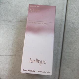 ジュリーク(Jurlique)のジュリーク ローズセラム 30ml 新品ひ(美容液)