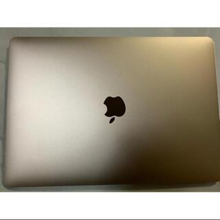 Mac (Apple) - Macbook pro 2017 13 8gb 128gb バッテリー交換済み