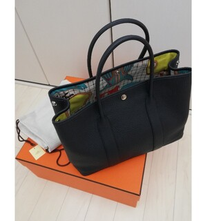 Hermes - 完全限定生産品◆希少◆カマイユモデル