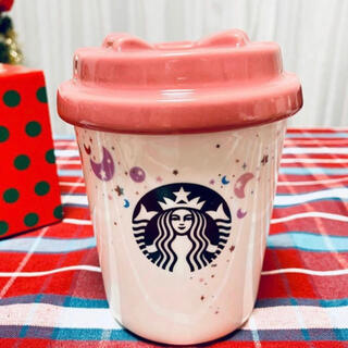 Starbucks Coffee - 【本日限定値下げ】スタバ キャニスター スターバックス