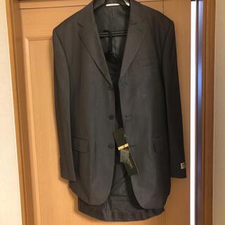 ARMANI COLLEZIONI - 値下げ!ARMANI スーツ  未着 サイズ54 ビックサイズ 再度値下げ