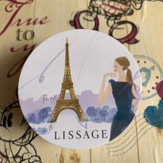 LISSAGE - リサージ   フェイスパウダー