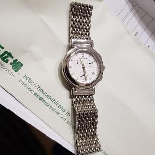 インターナショナルウォッチカンパニー(IWC)のIWC (腕時計(アナログ))