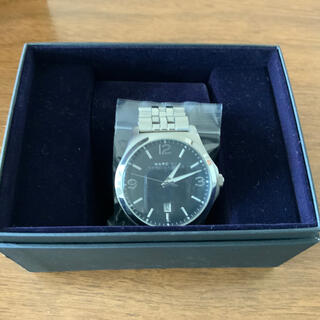 マークバイマークジェイコブス(MARC BY MARC JACOBS)の時計 MARC BY MARC JACOBS (ジャンク)(腕時計)