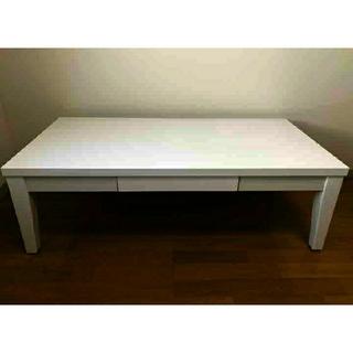 ニトリ(ニトリ)のニトリ テーブル(ローテーブル)