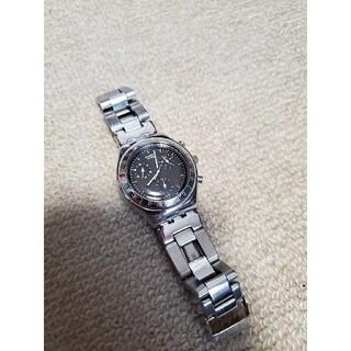 スウォッチ(swatch)の【美品】スウォッチ メンズ時計(腕時計(アナログ))