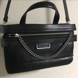 MARC JACOBS - Marc by Marc JACOBS ショルダーバック