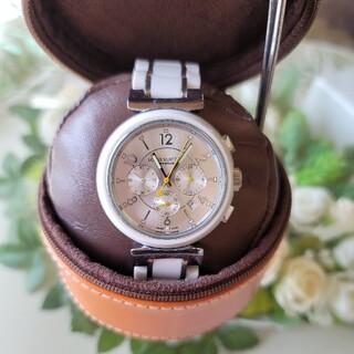 ノベルティ腕時計 #dude9