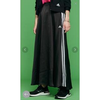 adidas - マストハブ スカート Must Haves Skirt アディダス adidas