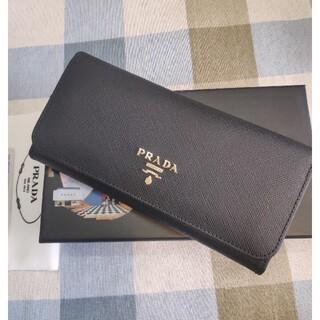 PRADA - ☆大人気☆プラダ PRADA  長財布  小銭入れ 名刺入れ コインケース