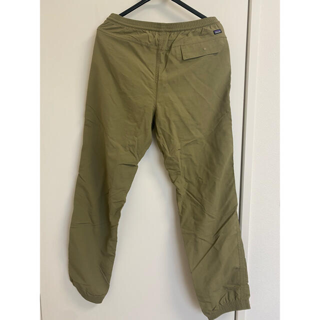 patagonia(パタゴニア)のPatagonia Baggies Pants メンズのパンツ(その他)の商品写真