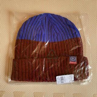 RODEO CROWNS - ロデオクラウン ニット帽