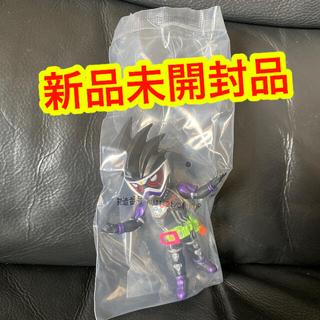 BANDAI - セイバー 一番くじ フィギュア 仮面ライダー            新品未開封品