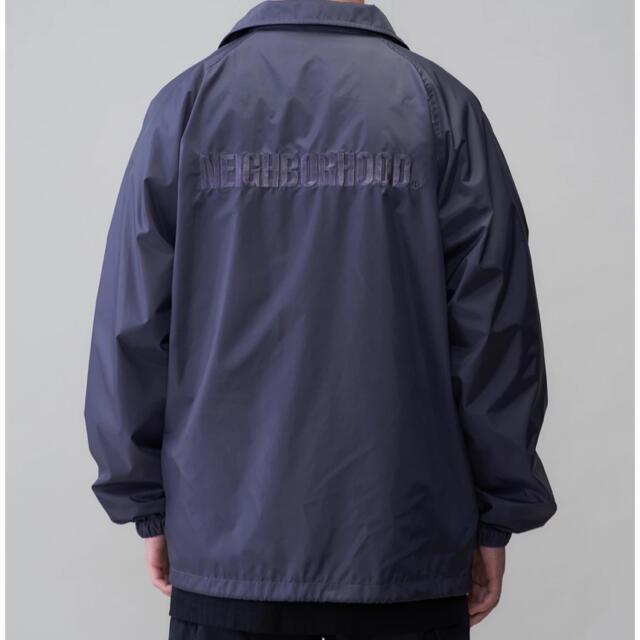 NEIGHBORHOOD(ネイバーフッド)のB&H様 専用 メンズのジャケット/アウター(ナイロンジャケット)の商品写真