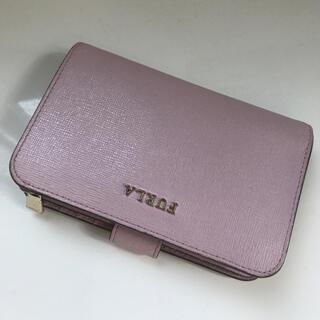 Furla - フルラ 2つ折り財布