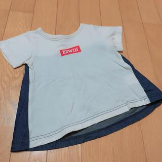 エドウィン(EDWIN)のEDWIN 90(Tシャツ/カットソー)