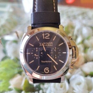 ◆S/S F/W様専用です◆確認用 腕時計 #dude9