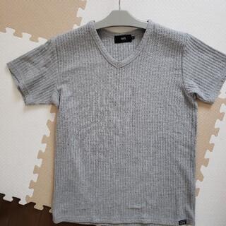 アズールバイマウジー(AZUL by moussy)のアズールバイマウジー Tシャツ(Tシャツ/カットソー(半袖/袖なし))