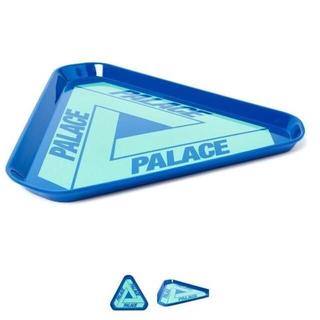 PALACE SKATEBOARDS パレス TRI-FERG TRAY トレイ(その他)