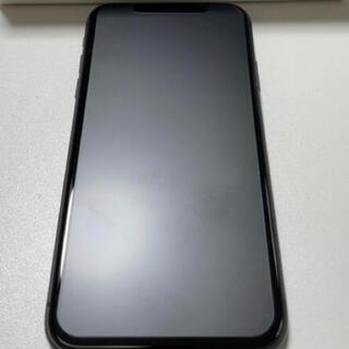 iPhone - iPhone11 64G 極美品 SIMフリー