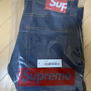 Supreme - supreme