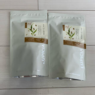 LUPICIA - ルピシア はと麦茶 2袋